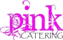 Pink Catering