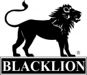 Black Lion Furniture