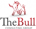 The Bull Consulting Group